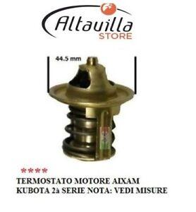 1532173014-Thermostat-Moteur-Kubota-Z402-Aixam-2A-Serie-721-City-Scouty-44-5MM