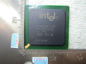 INTEL FW8280IEB DOWNLOAD DRIVERS