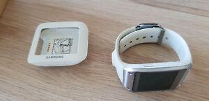 The-Original-Samsung-GALAXY-Gear-White-SM-V700