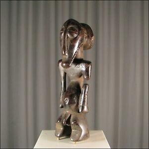 66501-Afrikanische-Holz-Figur-Basikasingo-Kongo-Afrika-KUNST