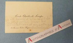 CDV-Comte-Charles-de-LESSEPS-carte-de-visite-a-identifier