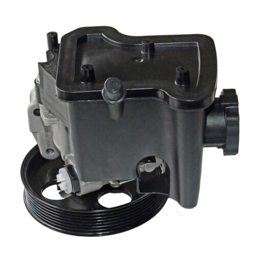 Power Steering Pump For Mercedes-Benz W203 CL203 S203 C209 A209 0034664101