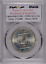 thumbnail 2 - 1962 Franklin Half Dollar PCGS MS-64FBL #173580