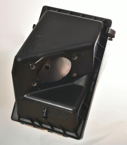 VW T3 Luftfilterkasten für Subaru EJ22 EJ25 Umbau AC53AC09