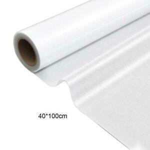 40-100cm-statisch-haftende-PVC-Milchglas-Fensterfolie-Glasaufkleber-O4I1
