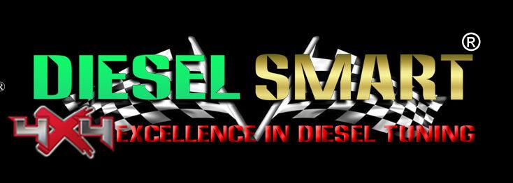 dieselsmart