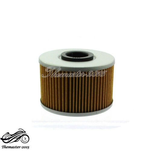 Oil Filter For 15412-HP7-A01 Honda SXS1000 M3 3 M5 5 Seat Pioneer 1st Filter