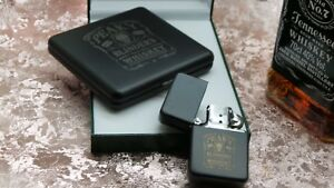 Peaky-Blinders-Set-Engraved-Cigarette-Case-and-Lighter-By-Order-of-Tom-Shelby