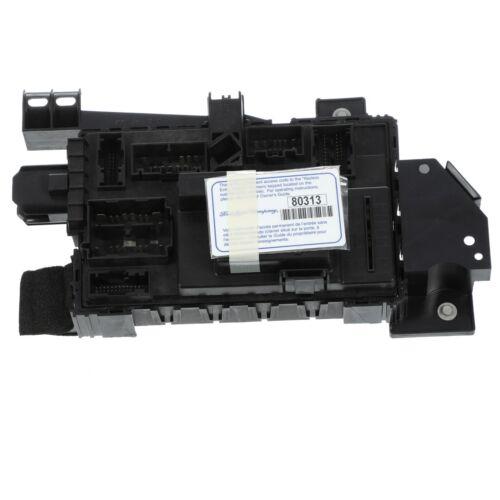 2009-2010 Ford F250 F350 F450 F550 Super Duty Smart Junction Box Module OEM NEW