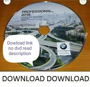 bmw road map europe professional download bmw dvd road map all ultime europe professional 2019 download read