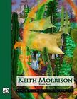 Keith Morrison: The David C. Driskell Series of African American Art: Volume V by Renee Ater (Hardback, 2005)