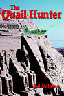 The Quail Hunter by Ed Salama (Paperback / softback, 2000)