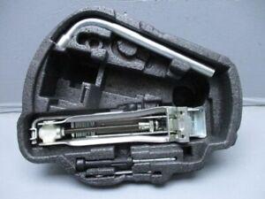 VW-GOLF-IV-Variant-1j5-1-9-TDI-carrello-sollevatore-1j0012115s-Bordo-Strumento