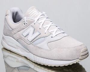 new balance 530 men grey