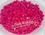 5mm-1000pcs-Perler-Beads-per-Bambini-Regalo-Grande-60-COLORI miniatura 30