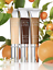 BECCA-Skin-Love-Foundation-CHOOSE-SHADE-FREE-S-amp-H-Brand-new-Box