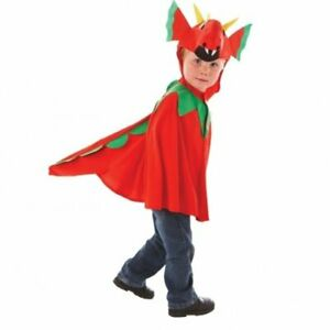 Friendly-Dragon-Child-Costume-with-Hooded-Tabard-3-7-years
