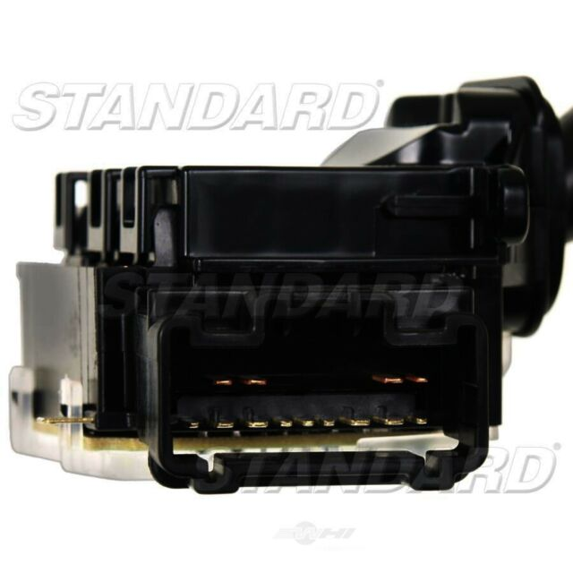 Standard Motor Products DS-1887 Windshield Wiper Switch