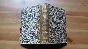 1872-Retorica-y-Poetica-o-Literatura-Preceptiva-por-D-Narciso-Campillo-y-Correa