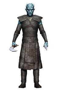 Game-of-Thrones-Figur-Night-King
