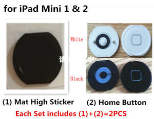 2-Sets-for-iPad-Mini-1-2-amp-2-3-4-amp-Air-1-iPad-5-Home-Button-Gasket-Holder