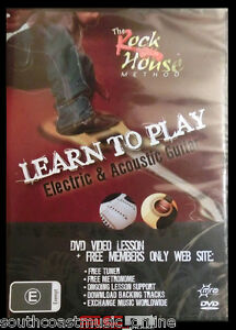 LEARN-TO-PLAY-GUITAR-ACOUSTIC-ELECTRIC-ROCKHOUSE-METHOD