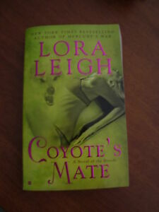 LEIGH-Lora-COYOTE-039-S-MATE