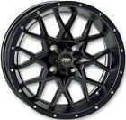 ITP - 1528646536B - Front/Rear -  - Hurricane Wheel