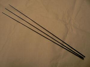 SCION-en-CARBONE-1-5-4-5-mm-50-100-g