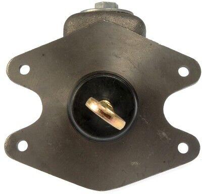 M36492-BX Brake Master Cylinder Dorman