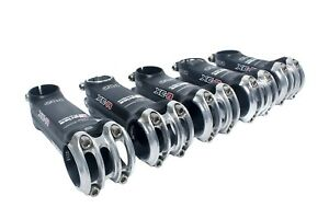 Shimano PRO XC-R Road MTB E-Bike Cyclocross Gravel Cycling Bike Stem 31.8mm 90mm