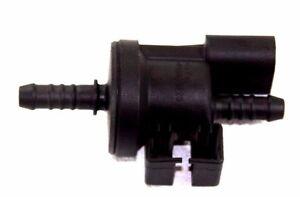 GENUINE-Audi-Fuel-PCV-Breather-Valve-06E906517A