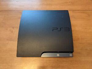 Sony Playstation 3 PS3 2004a Consola Rebug 4.84.2 Cfw gastos de envío gratis