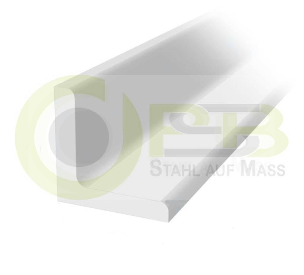 alu winkelprofil winkel aluprofil aluminiumprofil l profil aus aluminium ebay. Black Bedroom Furniture Sets. Home Design Ideas