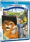 Shrek 2 5051368228457 Blu-ray Region B