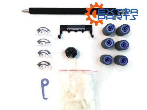 RK-4100 Maintenance Roller Kit for HP LJ 4100// 4150-17 pcs  **USA SELLER**