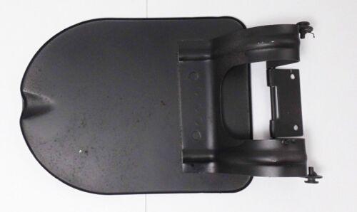 469-5405060 Tankdeckel UAZ 469 31512 31514 Tankklappe