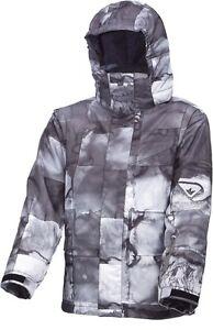 Quiksilver-utility-regular-fit-ski-jacket-16yr-RRP-198