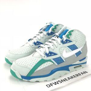 Tama 302346 5 8 019 Jackson Nike Nuevo para Bo o Sc Air High Run Orbit Trainer Blue hombre xw4qgH