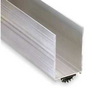 Zoro-Select-2Rrj5-2-034-W-X-3-1-8-034-H-X-36-034-L-Alumn-Door-Bottom-Kick-Plate