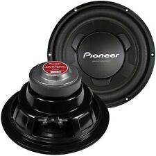 "Pioneer Promo Series 12"" 1 300w Car Subwoofer"