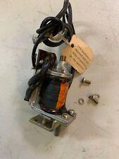 LBB JA HKA KA 458D067G08 Cutler Hammer Westinghouse Auxiliary Switch LB HLB
