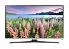 Samsung UE50J5150 LED LCD Internet TV