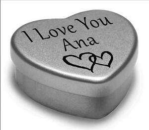 I-Love-You-Ana-Mini-Heart-Tin-Gift-For-I-Heart-Ana-With-Chocolates-or-Mints