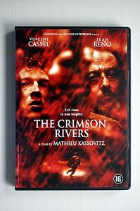 DVD-The-Crimson-Rivers