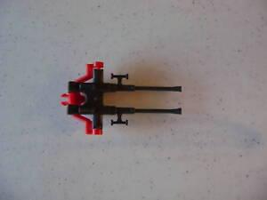 6308-15 LH /& RH Trailer Bracket ~ 1 New lionel parts 6308-25