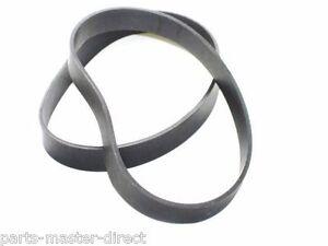 infinity belt. image is loading vax-vacuum-cleaner-belt-infinity-540310-001-dbb- infinity belt i