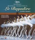 La Bayadere von Paris Opera Ballet,Nureyev,Rudolf (2010)