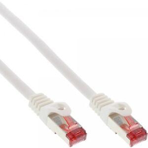InLine-Patchkabel-S-FTP-PiMf-Cat-6-weiss-3-0m