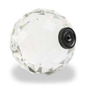 Ball-Prisma-mit-1-4-034-Gewinde-f-r-In-Kamera-Effekte-In-Camera-Prism-Lens-fx